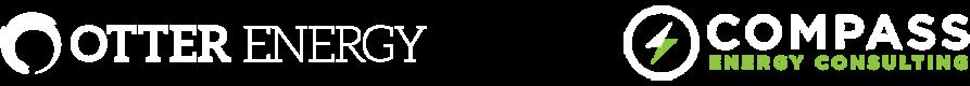 Compass-Otter-Dual-Logo (1)